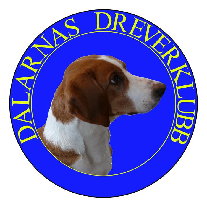 Dalarnas Dreverklubb